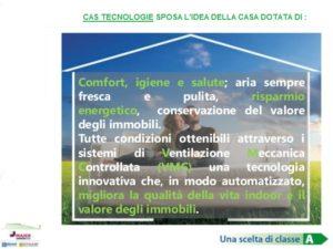 action-group-presentazione-ventilazione-meccanica-controllata-vmc-maico-italia-spaelicent-dynairworkshop-palermo24-giugno-2015-25-638