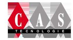 CAS TECNOLOGIE