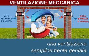 ventilazione-meccanica-forzata