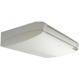 serie-a-soffitto