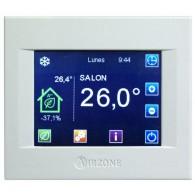 airzone-azc3bluefecosb-termostato-superficie-blueface-cablato-per-flexa-2-0-colore-bianco_2