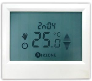 airzone-azc3tactorsb-termostato-superficie-tacto-radio-per-flexa-2-0-colore-bianco