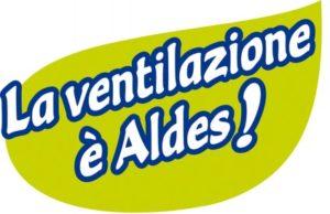 aldes_solo_foglia_2o35994r
