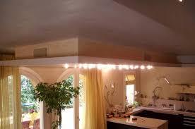 climatizzazione-canalizzata-residenziale