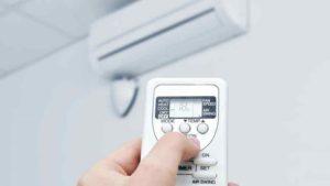 condizionatori-d-aria-comfort-e-tecnologia-in-primo-piano_ng1
