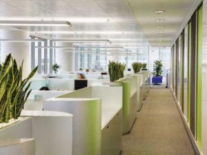 impianto-condizionamento-canalizzato-ufficio