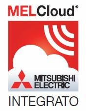 o_mitsubishi-melcloud